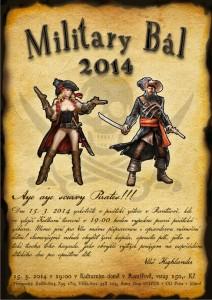 Bál2014-Plakát